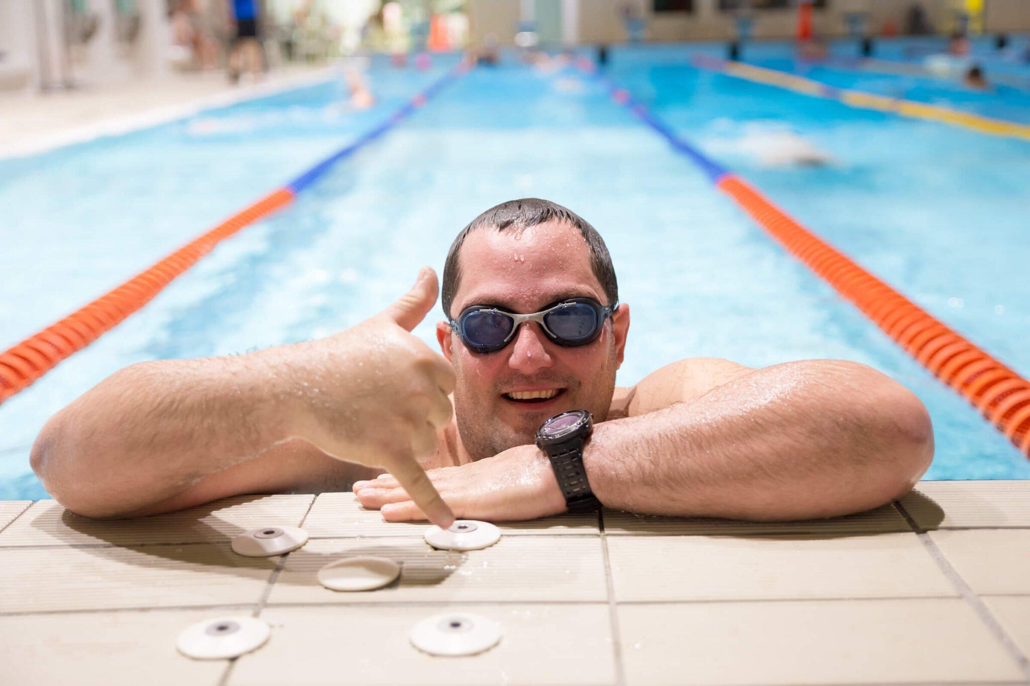Tečaj plavanja 02