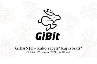 gibit_gibanje2